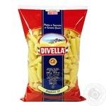 Макаронні вироби Divella Penne Ziti Rigate №27 500г - купити, ціни на Novus - фото 4