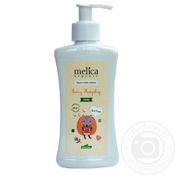 Soap liquid 300ml - buy, prices for Novus - image 1