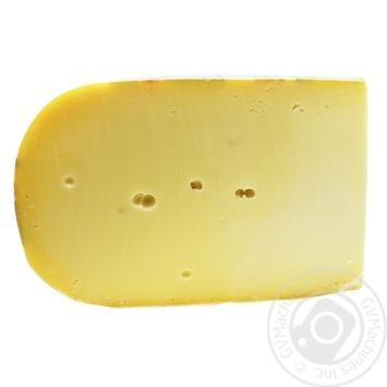 Сыр Landana Милд 48% - купить, цены на Novus - фото 1