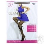 Колготи Glamour Betulla жіночі 20 Den р2 Glace