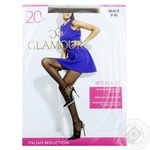 Glamour Betulla 20 Den Women's Tights 5s Glace