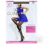Glamour Betulla 20 Den Women's Tights 2s Miele