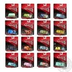 Disney Cars 3 Toy Car in assortment