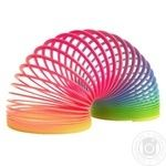 Just Cool Rainbow Toy