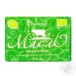 EtnoProduct Organic Selianske Sweet-Cream Butter - buy, prices for MegaMarket - image 1