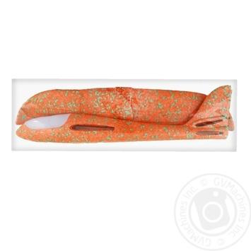 Toy Glider - buy, prices for MegaMarket - image 1