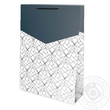 Пакет Sabona подарунковий 205X150см - купити, ціни на Метро - фото 1