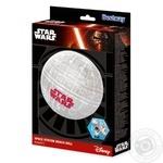 М'яч надувний Bestway Star Wars Космічна станція 61см