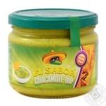 EL Sabor Guacamole Dip Sauce 300g
