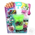 Canaltoys Fun Slime Toy in Assortment