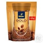 Tchibo Gold Selection Instant Coffee 150g