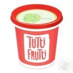 Набор Tutti-Frutti для лепки 128г