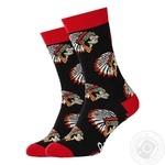 Шкарпетки Goodsox Big Chie чоловічі