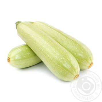 Zucchini Squash - buy, prices for Novus - image 1