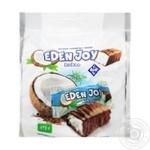 Конфеты глазированные Житомирские ласощи Eden Joy 173г