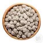 Арахіс з насінням кунжуту