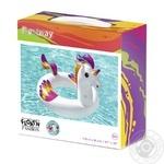 Bestway Unicorn Circle for Swimming 119*91cm