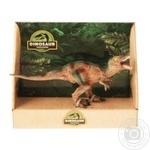 Игрушка Koopman динозавр 15см