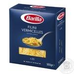 Barіlla filini pasta 500g