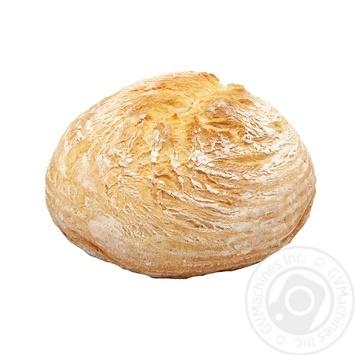 Хлеб Артизан подовый 250г