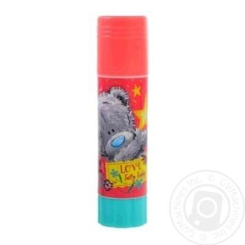 Клей-карандаш 1Вересня 8г - купить, цены на Varus - фото 1