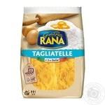 Pastificio Rana S.p.A. Tagliatelle 250g