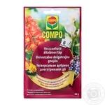 Compo Universal Fertilizer of Long Action 40g 3532
