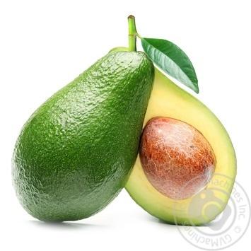 Avocado 12 (230-260g) - buy, prices for Novus - image 1