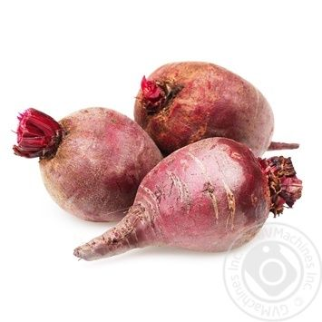 Beetroot - buy, prices for Novus - image 1