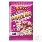 Snack Mc corn 90g