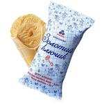 Морозиво Рудь Золотий ключик 70г