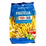 Макаронные изделия Pastelia перья 400г