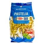 Макаронні вироби Pastelia спіралі 400г