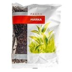 Marka Promo Ceylon Large Leaf Black Tea 150g