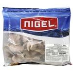 Осьминог мини NIGEL 20/40 (~1 кг)