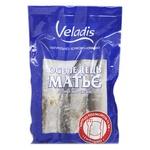 Оселедець Veladis Мат'є без голови свіжеморожений