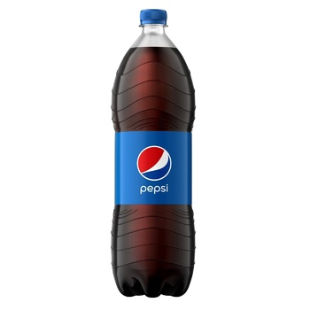 Pepsi Drink 2l - buy, prices for Furshet - image 1