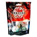 Spin Master Bakugan Armored Alliance Play Set in Assortment