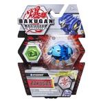 Набір Bakugan Battle Planet базовий в асортименті
