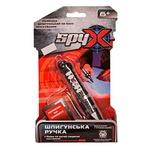 Игрушка Spy X Шпионская ручка