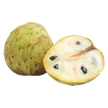Cherimoya - buy, prices for Novus - image 1