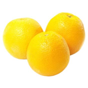 Апельсин великий - купити, ціни на Novus - фото 1