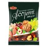 Ассорти Аромикс фруктово-ореховое 200г