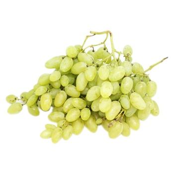 Arcadia grapes