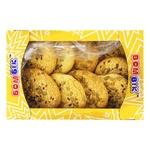 Печиво Бом-Бик Интересное здобне 300г
