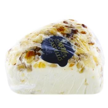 Arla Castello With Pineapple Cream Cheese 65% - buy, prices for Novus - image 2