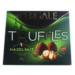 Ассорти конфет Pergale Truffles Hazelnut 200г