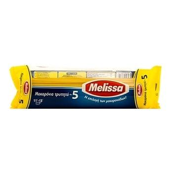 Макаронні вироби Melissa букатіні 500г