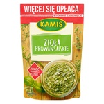 Kamis Provencal Herbs Mix 25g