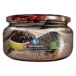Паштет оливковый Marmarabirlik со специями 175г